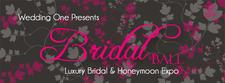 Bridal Ball logo