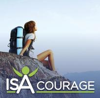 ISA Courage