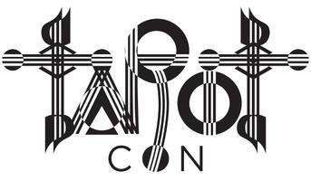TarotCon (UK) 2015
