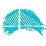 Bucksport Bay Area Chamber of Commerce logo