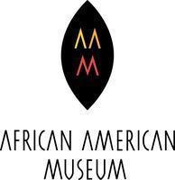 AAM 40th Anniversary Gala & Auction Sponsorship