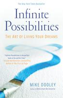 Infinite Possibilities Workshop: Learn to Create the...