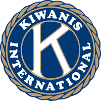 Kiwanis Club of Fresno 17th Annual Golf Tournament