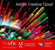 Adobe CC for Photographers