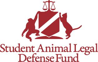 The Student Animal Legal Defense Fund Chicago Animal La...