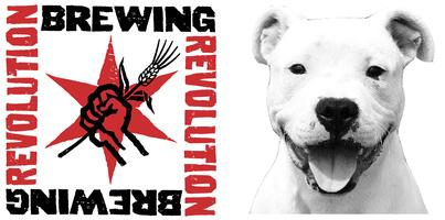 4th Annual Barking for Brews Beer-tasting Benefit