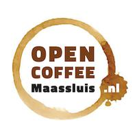 Open Coffee Maassluis (Theater Koningshof, 26-2-2015)
