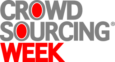 Crowdsourcing Week Summit Arctic Circle