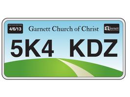 5K4 KDZ :: 2013