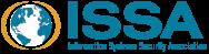 ISSA Nederland Identity Special