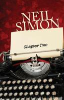 "Neil Simon's ""Chapter Two"""