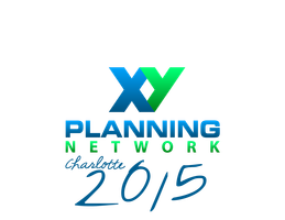 XY Planning Network 2015 National Conference in...