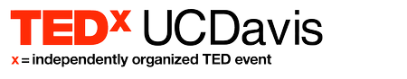 TEDxUCDavis - What Do You Work Towards