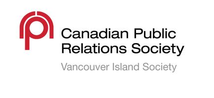 CPRS Vancouver Island: The Media Crawl Returns!  SOLD...