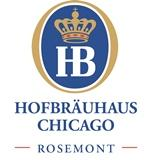 Hofbräuhaus Chicago Official Grand Opening