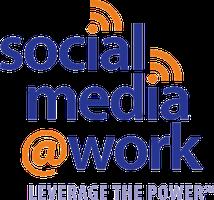 Social Media at Work 2015