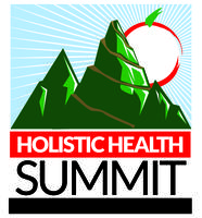 2015 Re-Engineer Your Life Holistic Health Summit!