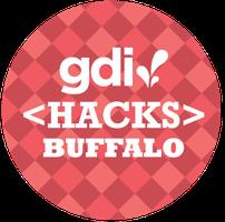 GDI Hacks