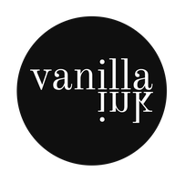 Vanilla Ink Closing Party