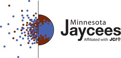 2015 MN Jaycees' Spring All State