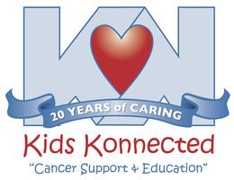 Kids Konnected 11th Annual Golf Tournament