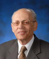 EAO Life Achievement Award 2015 - Dr. Ibrahim Ramzy
