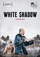 WHITE SHADOW - U.S. Theatrical Premiere - The Frida...