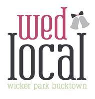 Wed Local Wicker Park Bucktown Expo
