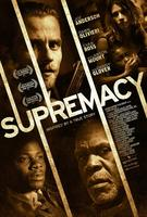 SUPREMACY (Now Playing)
