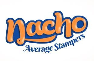 Nacho Average Meeting!