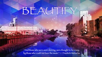 BEAUTIFY Aquarius ૐ Two-Day MicroFestival w/ RA SO +...