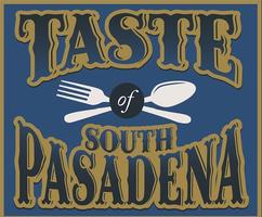 4th annual Taste of South Pasadena