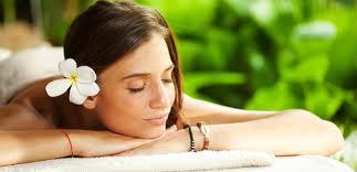 Intro to LomiLomi (Kahuna) Massage Training (Includes...