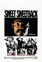 Black History Month Screening Sweet Sweetback's...