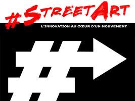 #StreetArt : porte d'entrée à l'art pour tous ?