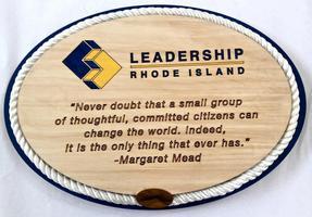 2015 Inspiring Leaders Awards Luncheon