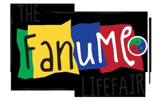 2015 FanuMe Life Fair
