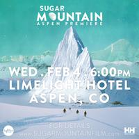 Sugar Mountain Premiere | Aspen