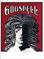 GODSPELL - A Musical Based on the Gospel of Matthew - March...