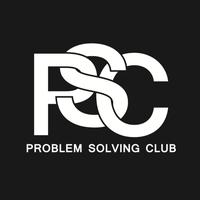 Calgary Collegiate Programming Contest 2015