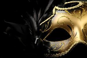 OYPS Masquerade Ball