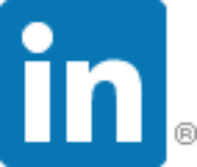 Foundations of LinkedIn