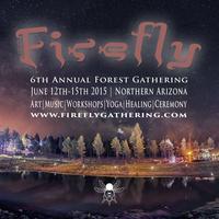 Firefly Gathering 2015