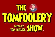 Tom Byelick logo