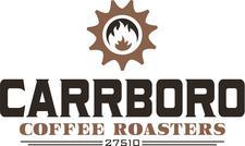 Carrboro Coffee Roasters logo
