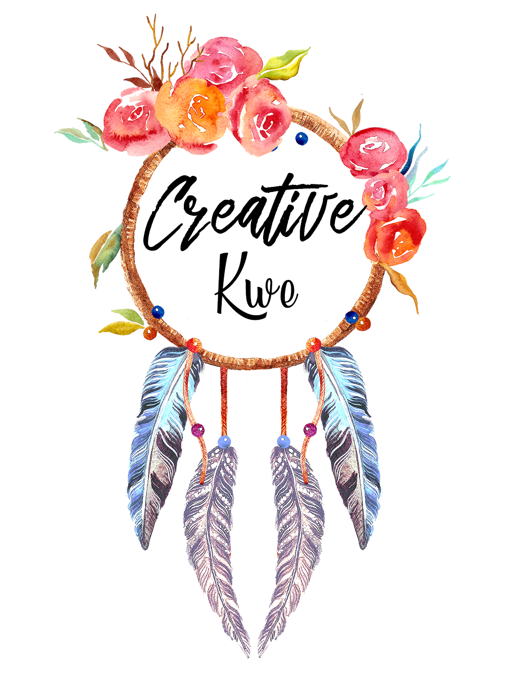 Creative Kwe