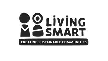 Living Smart Course in Canning 2015 - Term 1