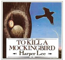To Kill a Mockingbird - Bay Area Stage in Vallejo