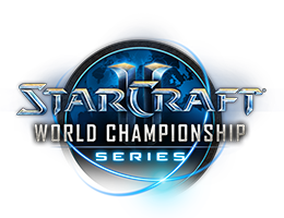 StarCraft II WCS Season 1 - Group Stage