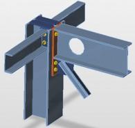 IDEA Staalverbindingen: intro webinar (deel 1/3)